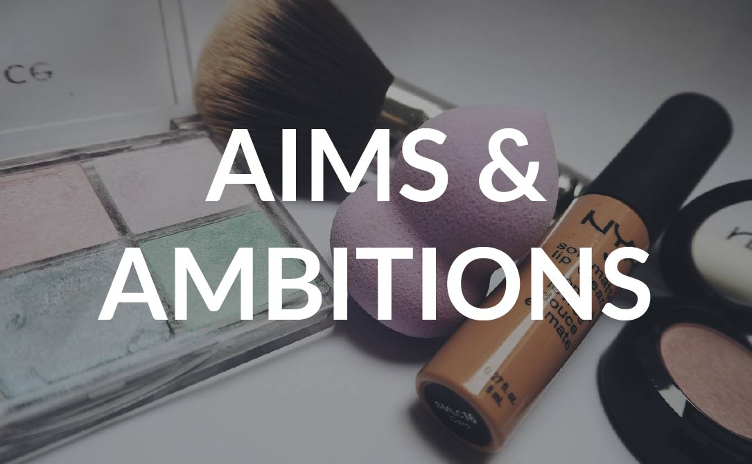 aims-&-ambitions