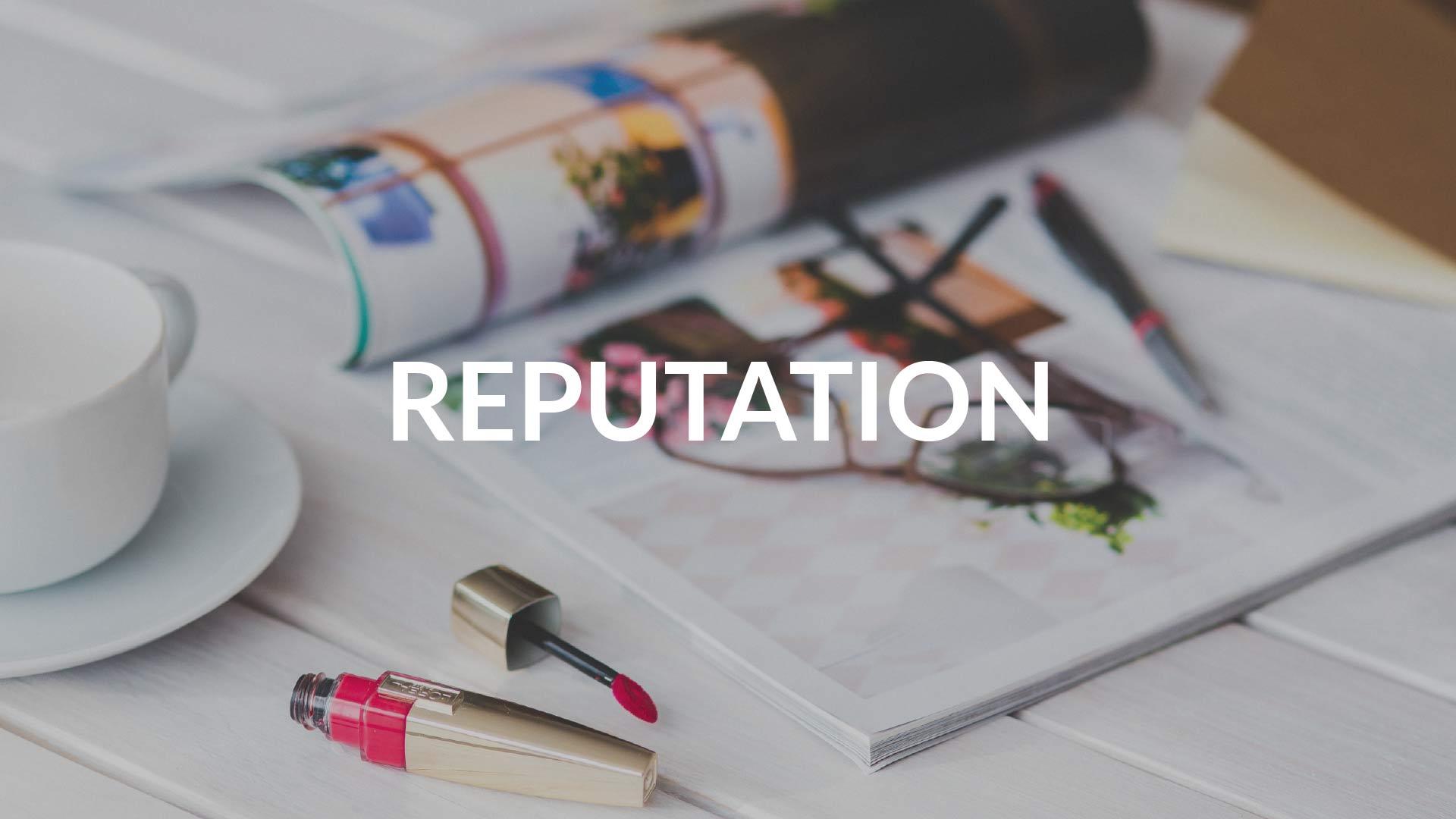 reputation-2