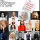 Decoded Future