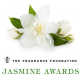 Jasmine awards