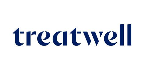 treatwell