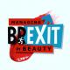 managing brexit