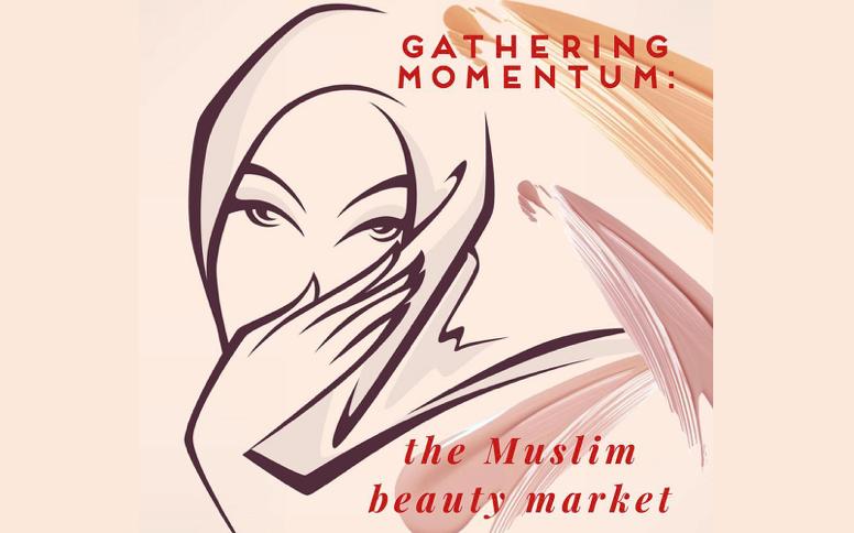 gatheringmomentum