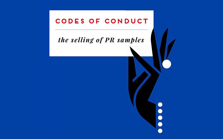 codesofconductonprsamples