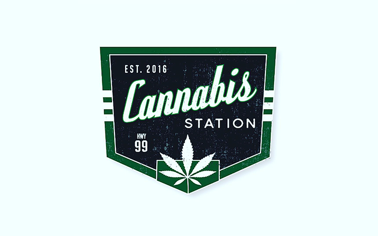 cannabisstation