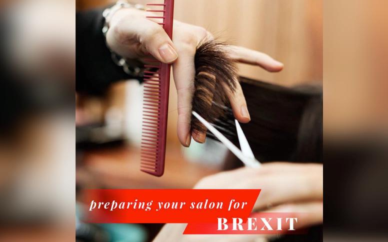 preparing_your_salon_for_brexit