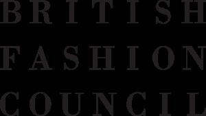 BFC logo black