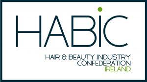 HABIC JPG Logo