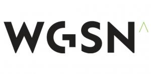 WGSN-logo-small