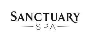 sanctuary_spa