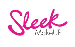 Sleek_Makeup