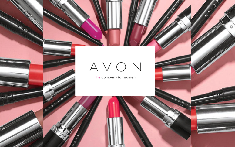 AVON ANNOUNCEMENT