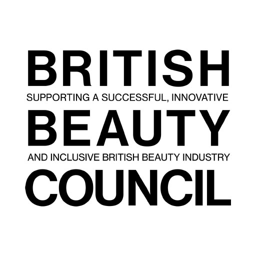 The British Beauty Council