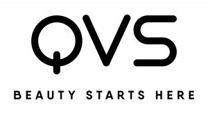 QVS Logo with Tagline_Positive