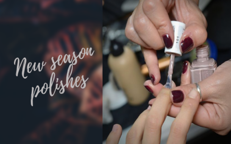 new_season_polishes
