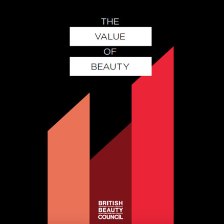 the-value-of-beauty-2x2