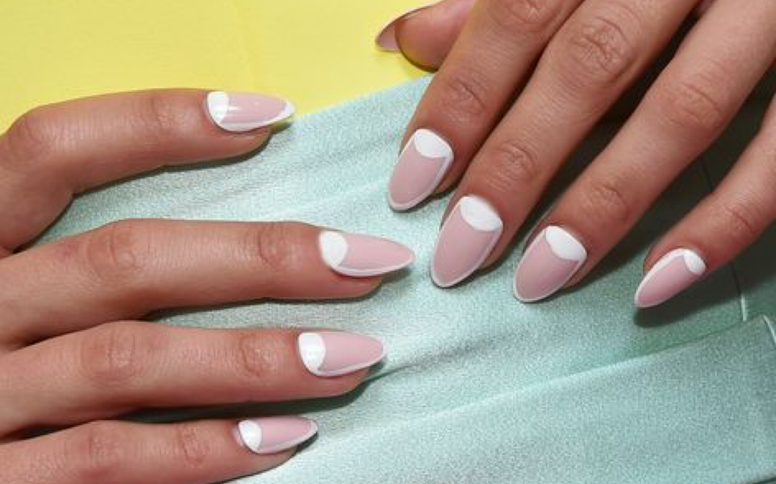 nailstrend