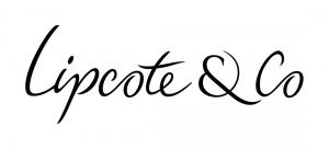 Lipcote & Co