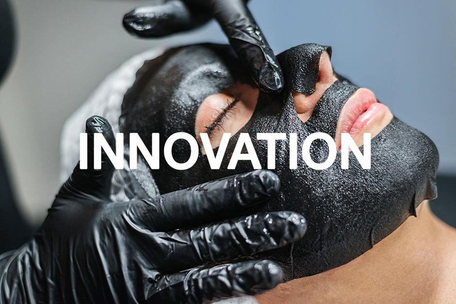 innovation-new