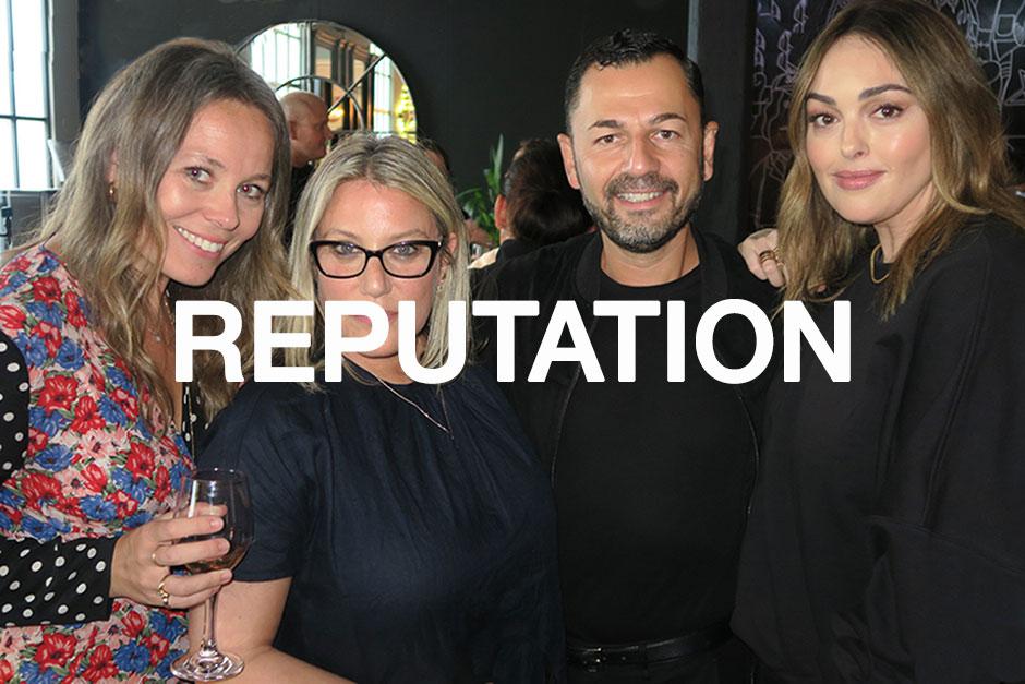 reputation-new