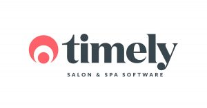 timely-logo-salon-strap-2100x1100