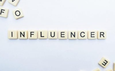 CAP and CMA overhaul the Influencer Marketing Guidance