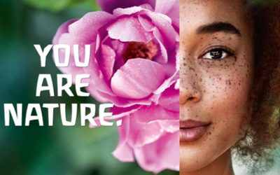 Weleda invest in transparency and launch NEW range…