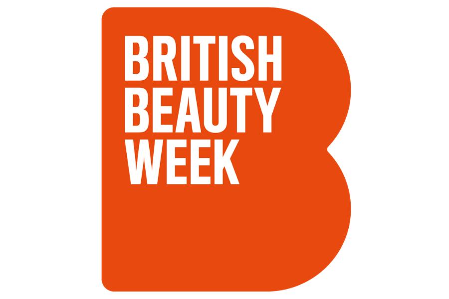 British Beauty Week