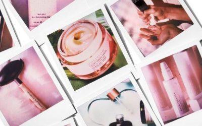Cult Beauty Tops £100m Retail Sales