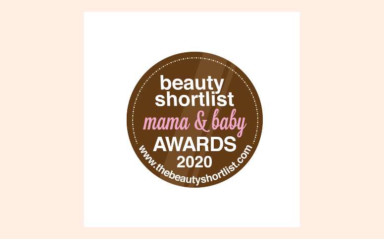 Entries Open for the Beauty Shortlist Mama & Baby Awards