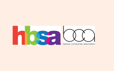 HBSA and BCA Merge