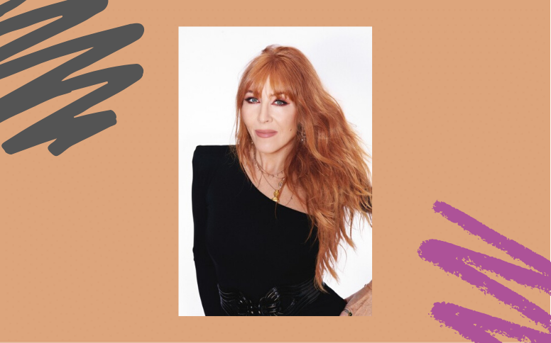 Charlotte Tilbury goes into Partnership with Puig