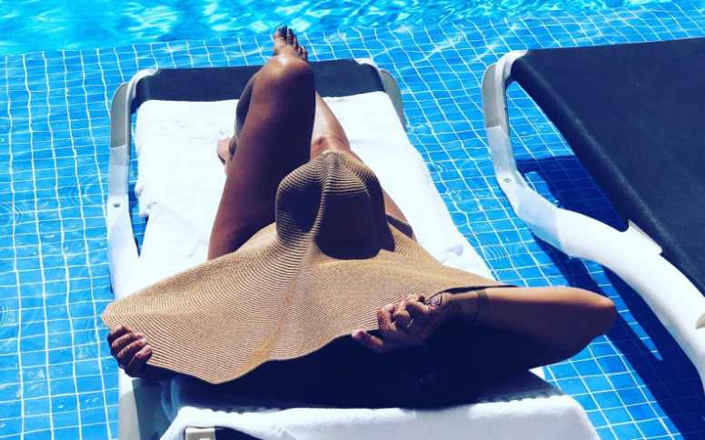 Why You Need To Wear SPF