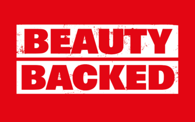 Let's Back Beauty