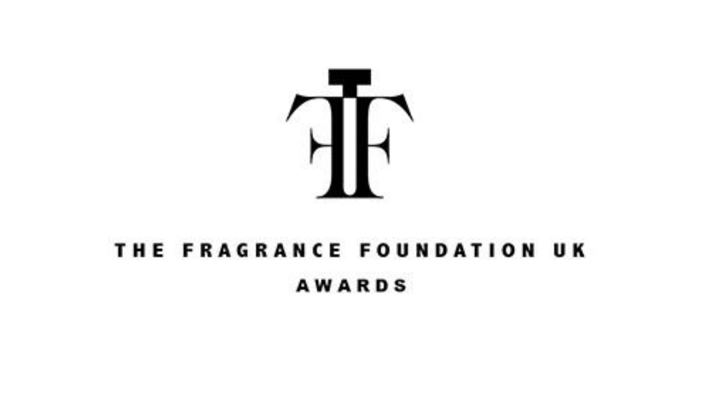 Fragrance Foundation Awards 2020