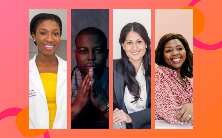 The Black Aesthetics Advisory Board