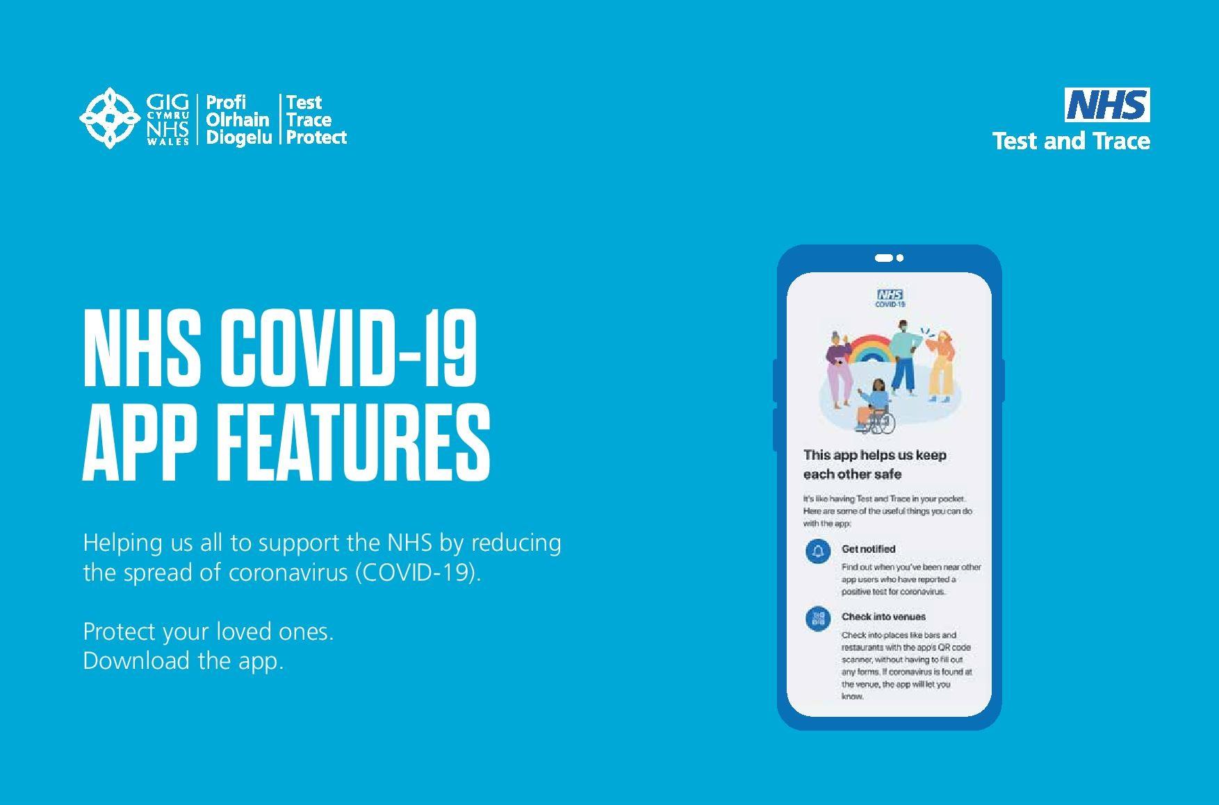 Coronavirus.App