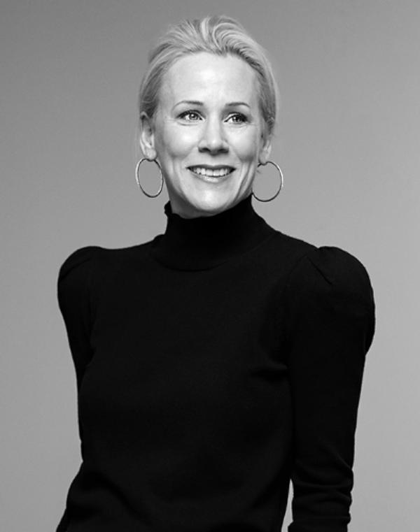 Margaret de Heinrich