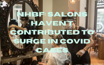 NHBF Social Survey