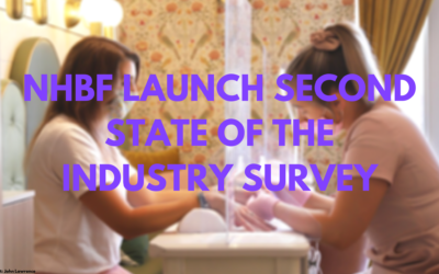 NHBF: State of the Industry