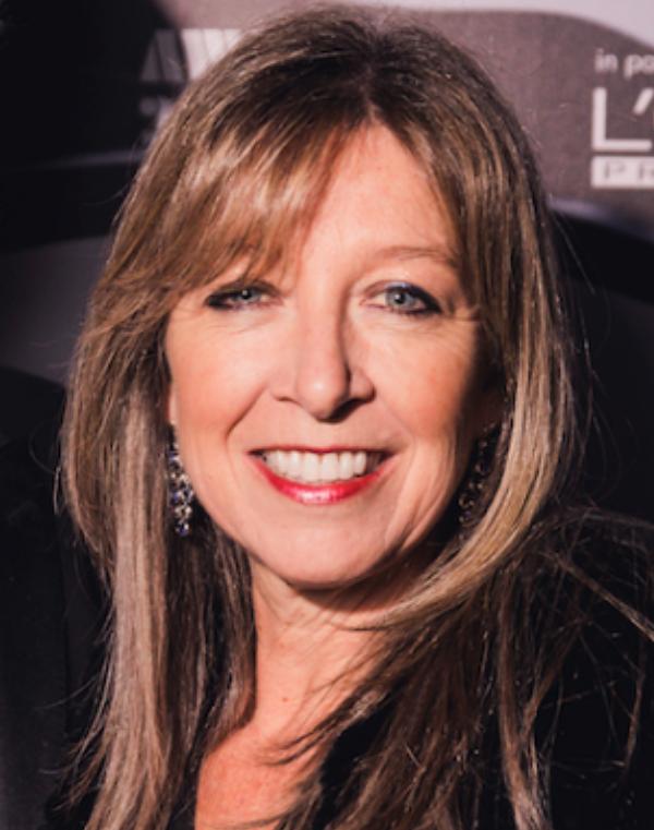 Hellen Ward