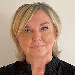 Jane Boardman