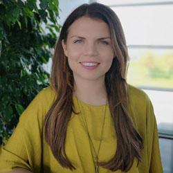 Fiona Ibáñez-Major