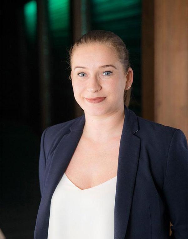 Helena Grzesk