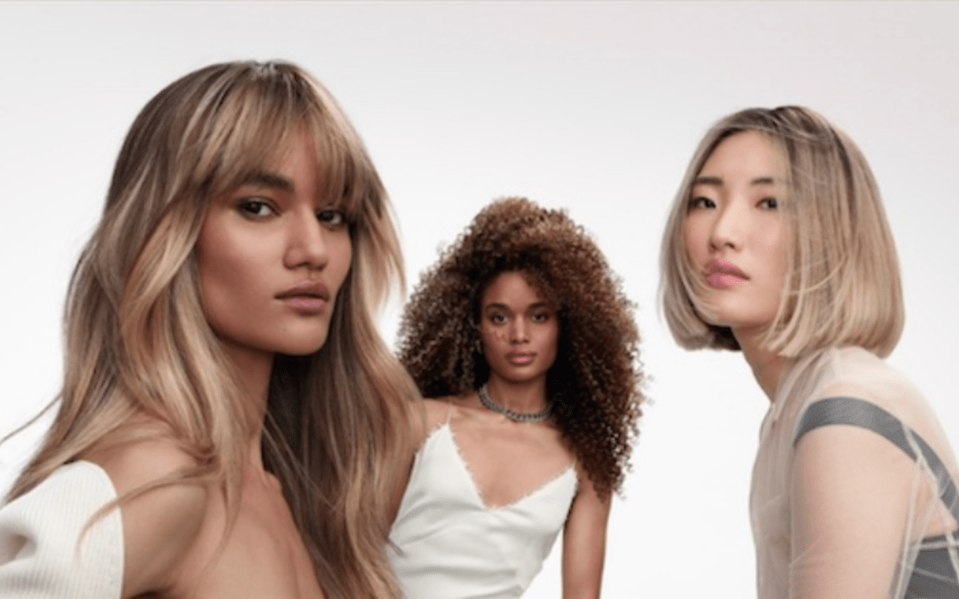 COVID-19: L'Oréal Pro's Business Bounce Back Guide