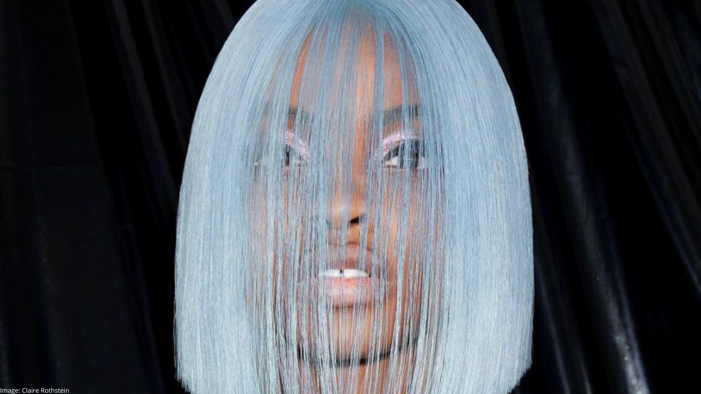NEW: Josh Wood Colour Glaze
